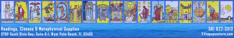 Psense & Psensibility Astrology Tarot Numerology & Healing
